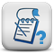 Notes on essay writing pdf